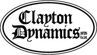 Clayton Dynamics